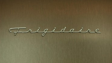 Who Makes Frigidaire Appliances?