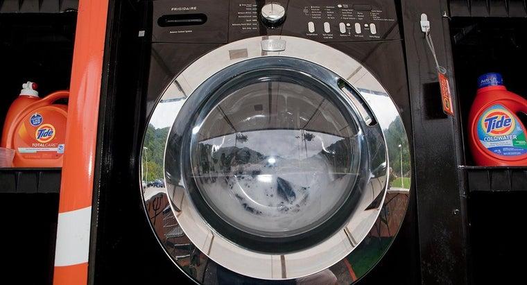 frigidaire-front-loading-washer