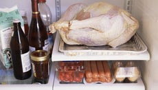 Does Frozen Meat Go Bad?