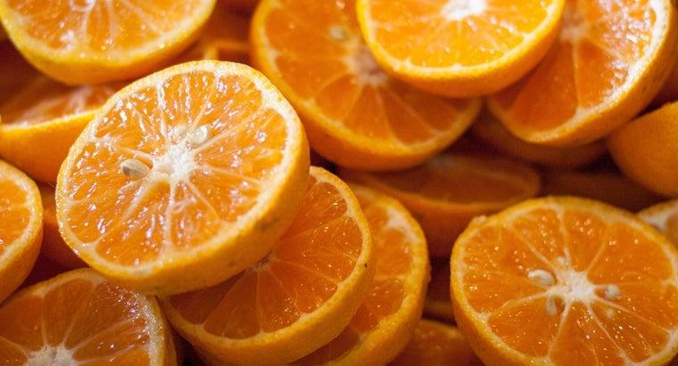 fruit-orange-symbolize