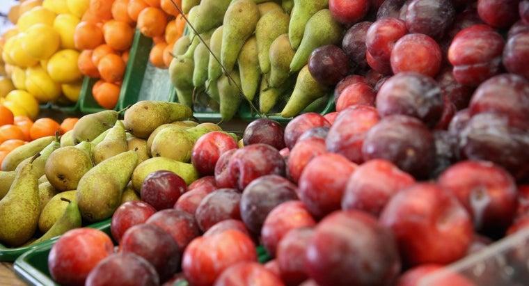 fruits-good-diabetics
