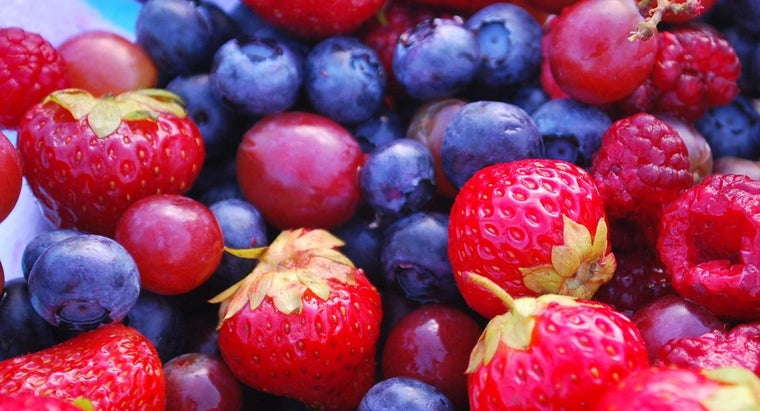 fruits-known-lower-blood-sugar-levels