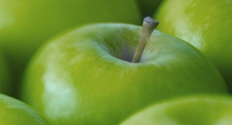 fruits-naturally-sweet