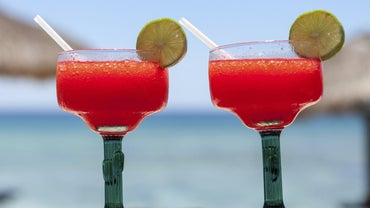 What Are the Best Fruits to Use in Margarita Recipes?