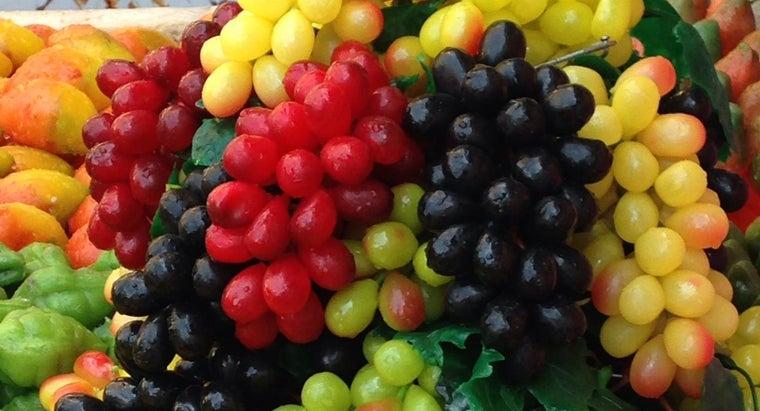 fruits-vegetables-low-calories