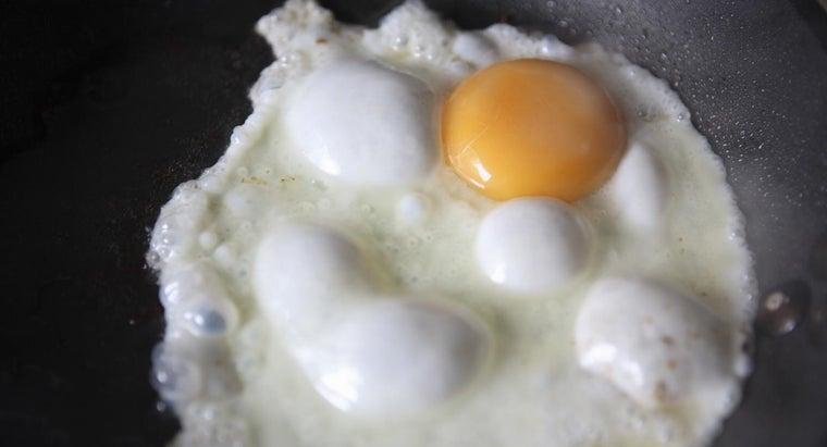 frying-egg-chemical-change