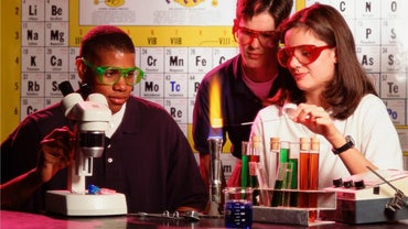 What Fuel Does the Bunsen Burner Use?