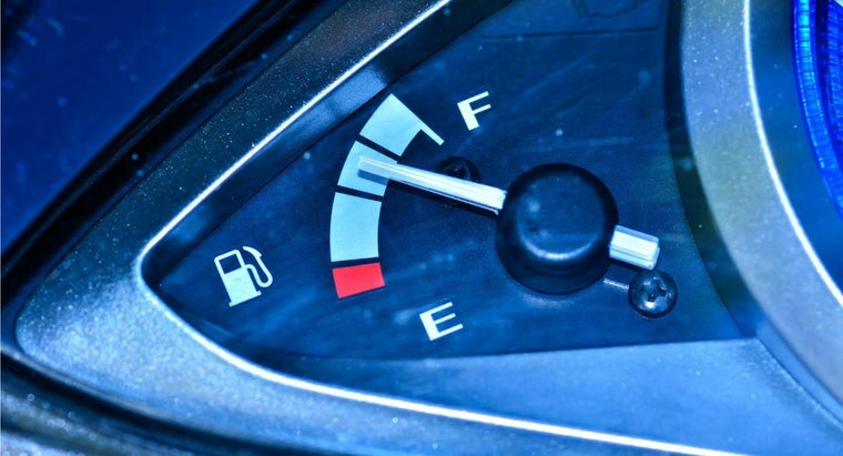 fuel-level-sensors-work