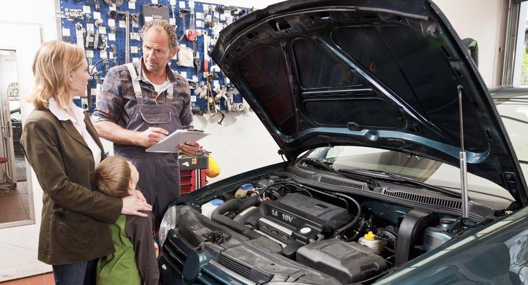 fuel-pump-right-car