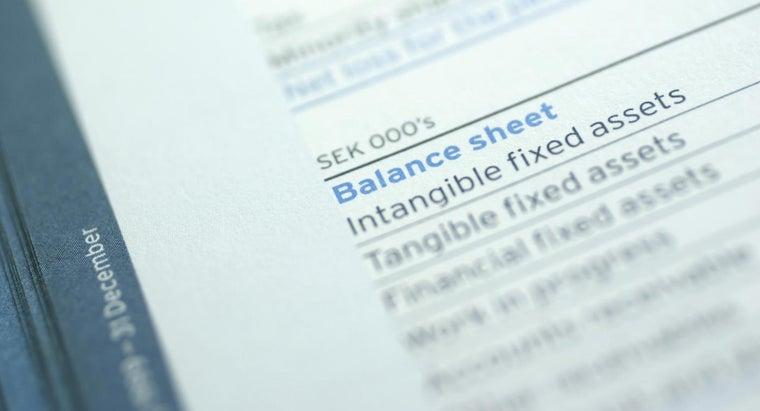 full-disclosure-principle-accounting