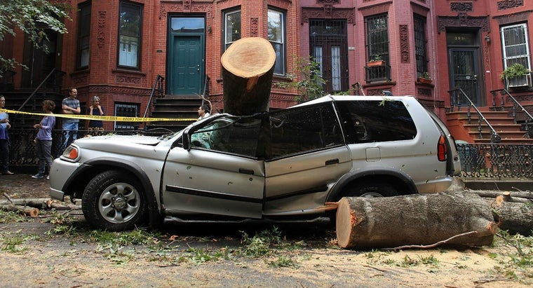 fully-comprehensive-car-insurance-mean