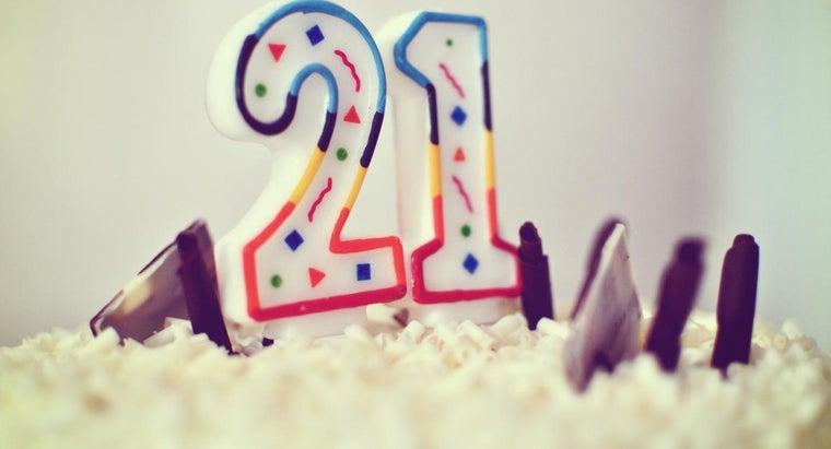 fun-21st-birthday-ideas