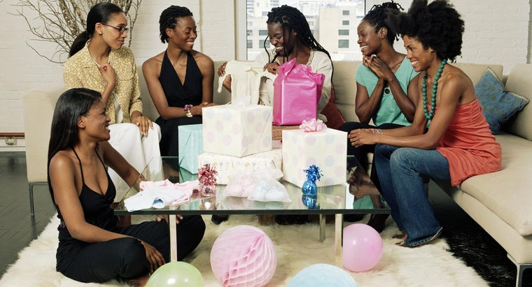 fun-games-baby-shower