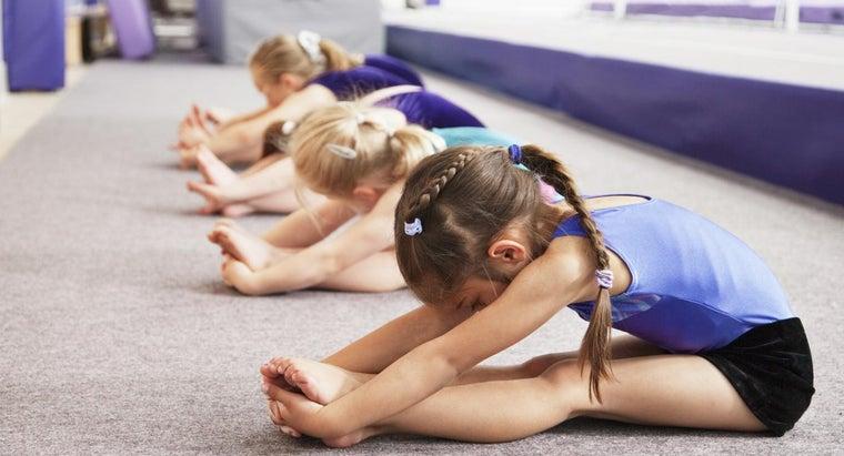 fun-gymnastics-games