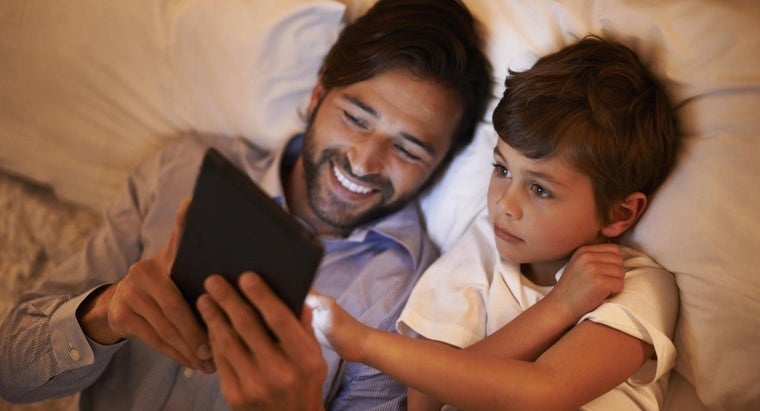 fun-online-games-boys