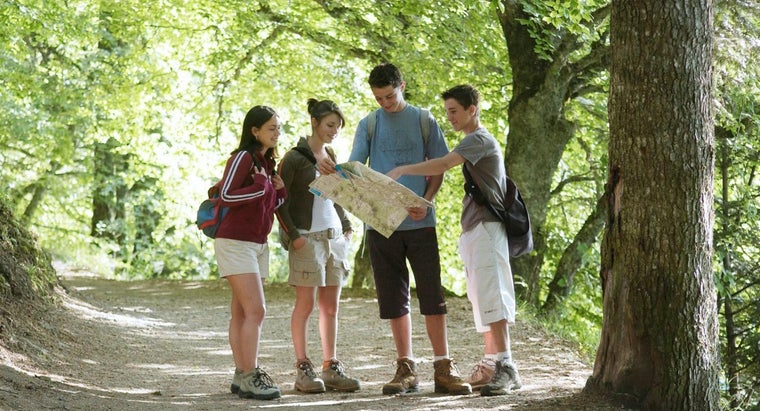 fun-weekend-activities-teenagers