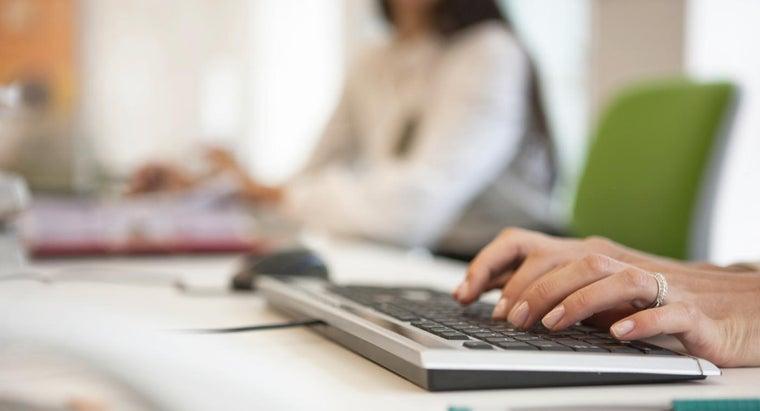 function-computer-keyboard