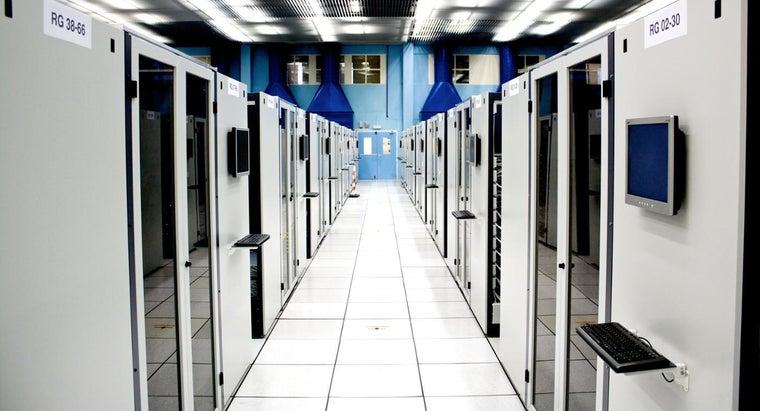 function-computer-server