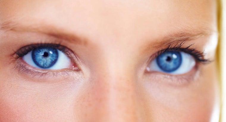 function-eyes
