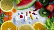What Are the Functions of Vitamins and Minerals in the Body?