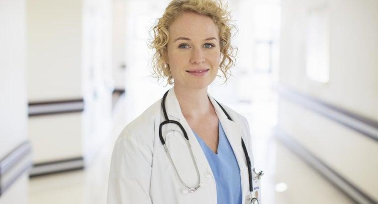 fundal-fibroid