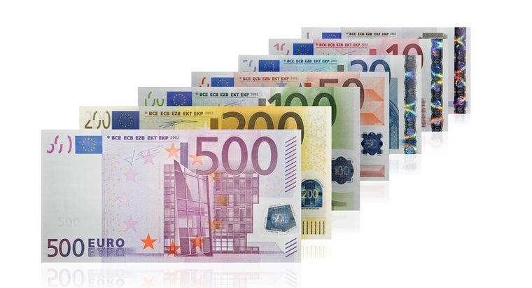 g10-currencies