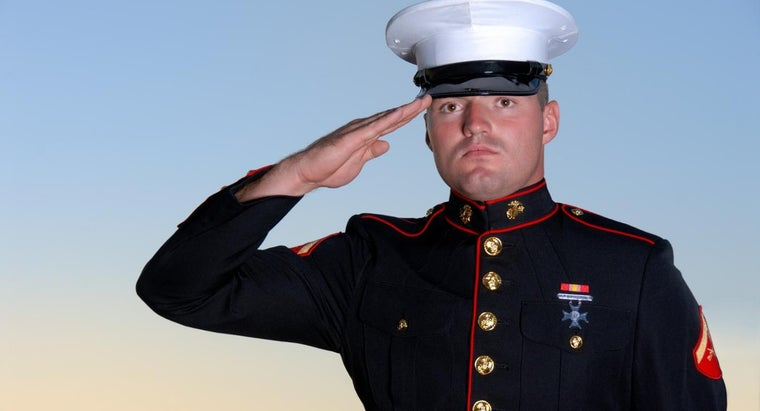 gain-rank-marines