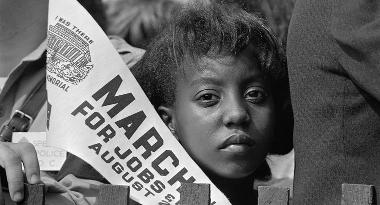 gains-were-civil-rights-1960s