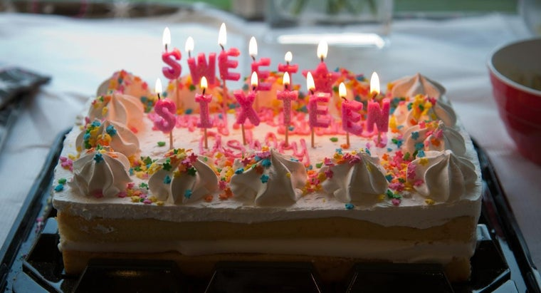 game-ideas-sweet-16-birthday-party