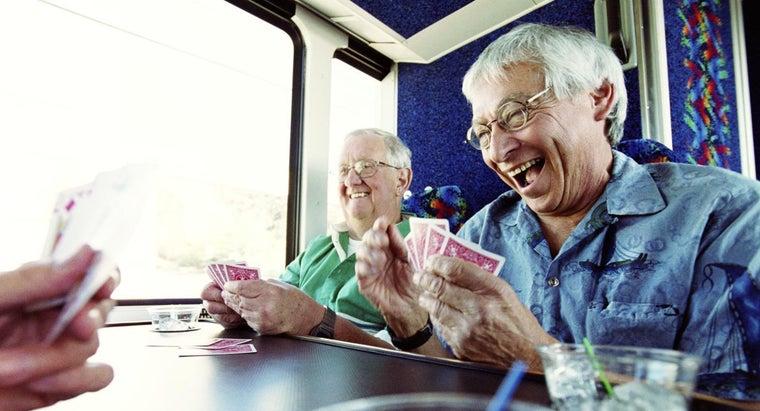 games-activities-senior-citizens
