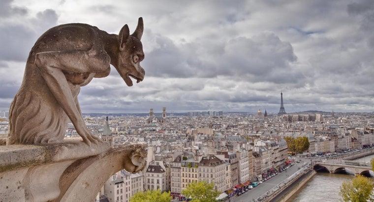 gargoyles-notre-dame-cathedral