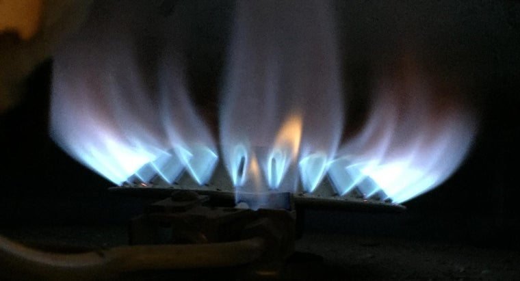 gas-burner-work