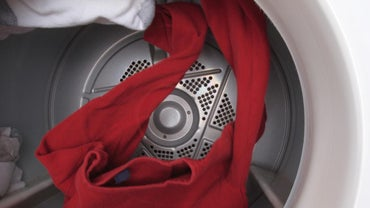 Are Gas Dryers Better Than Electric Dryers?