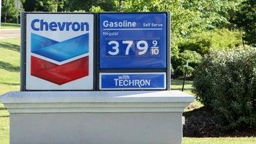 When Was Gas Under a Dollar?