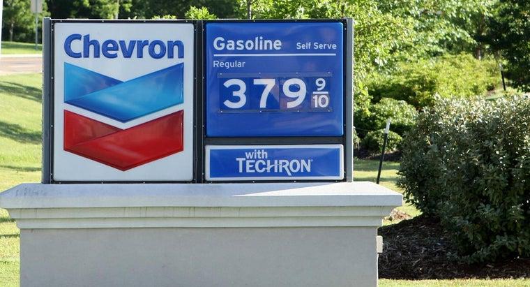 gas-under-dollar