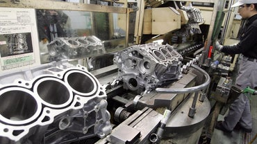What Is a Gasket in a Car?