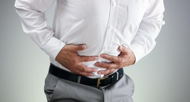 gastrointestinal-symptoms-associated-food-poisoning