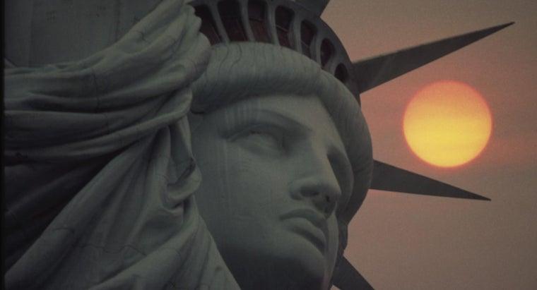 gave-statue-liberty-united-states