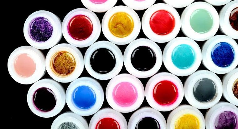 gel-nail-polish-brands