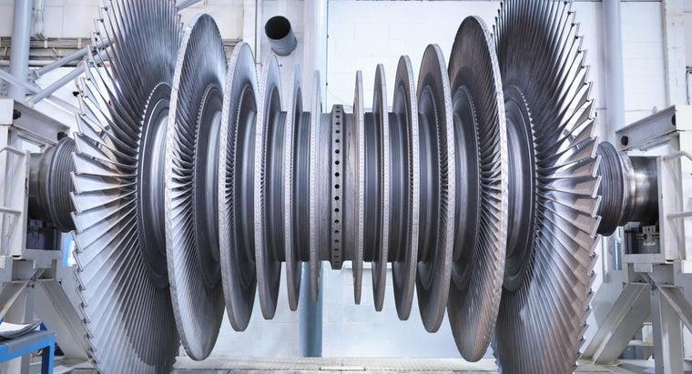 generates-electricity
