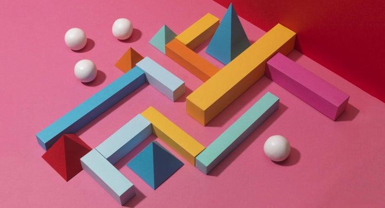 geometric-constraint