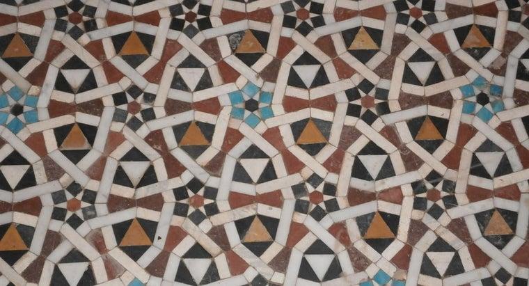 geometric-patterns