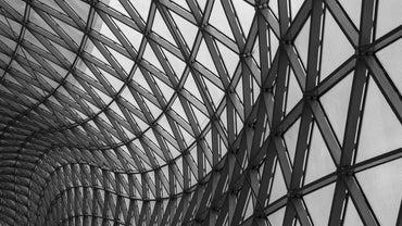 How Is Geometry Used in Engineering?