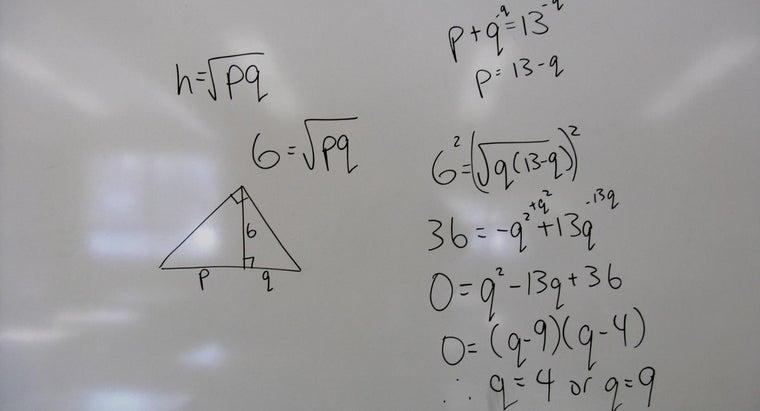 geometry-used-everyday-life
