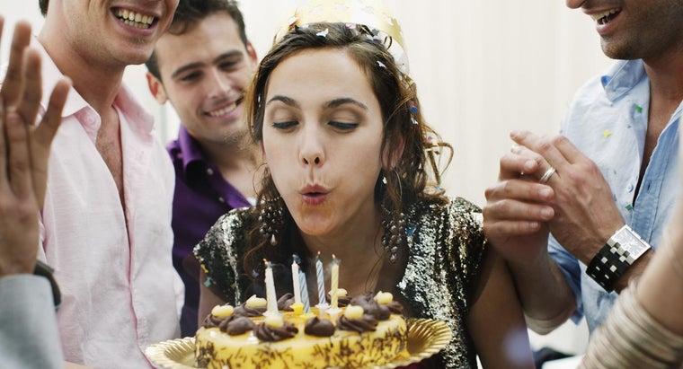 girlfriend-her-birthday