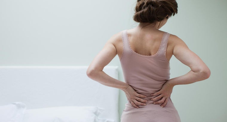 gives-relief-lower-back-pain
