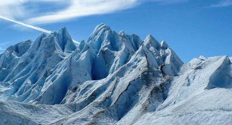 glaciers-cause-erosion