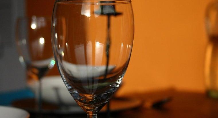 glass-block-uv-rays