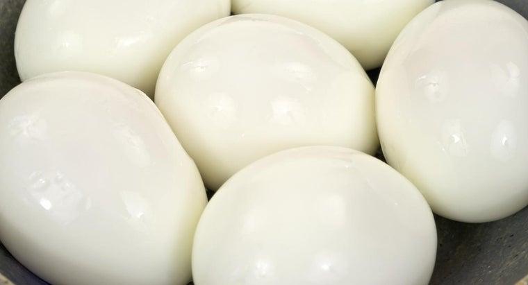 glass-jars-healthier-storing-pickled-eggs