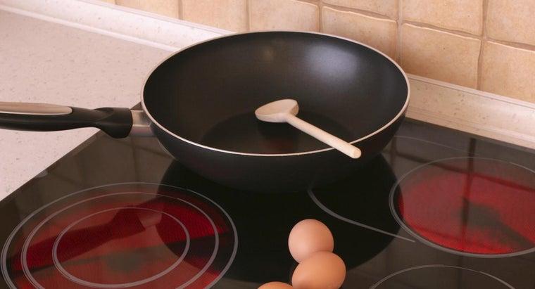glass-stove-top-heat